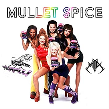 Mullet Spice