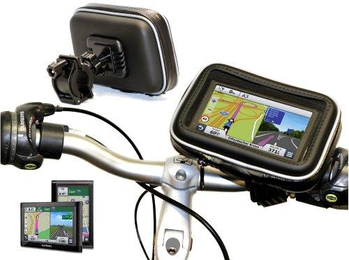 Navitech Cycle/Bike/Bicycle & Motorbike Waterproof 6