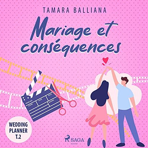 Couverture de Mariage et conséquences
