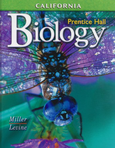 Teen & Young Adult Biology Books