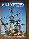 HMS Victory: Souvenir Guidebook (Pitkin Guides)