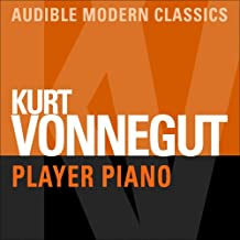 Best player piano audiobook Reviews