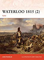 Waterloo 1815 (2): Ligny (Campaign)