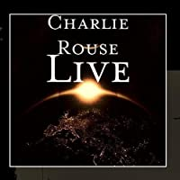 Live: Charlie Rouse by Charlie Rouse