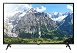 LG 43UK6300 televisore 109,2 cm (43') 4K Ultra HD Smart TV Wi-Fi Nero, Grigio