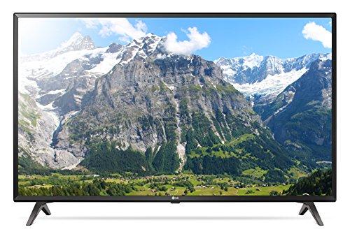 LG 55 UK 6300 LLB - 139 cm (55 Zoll) TV (4K...