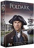 Poldark - Temporadas 1 a 3 - DVD