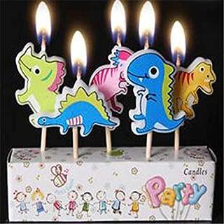 Amazon.es: fiesta cumpleaños dinosaurios