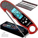 Kizen Digital Meat Thermometer