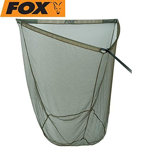FOX Horizon X3 42' Landing Net - Karpfenkescher