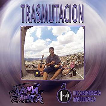 Trasmutacion