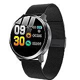 Smart Watch SmartWatch con test de frecuencia cardíaca. Relojes...