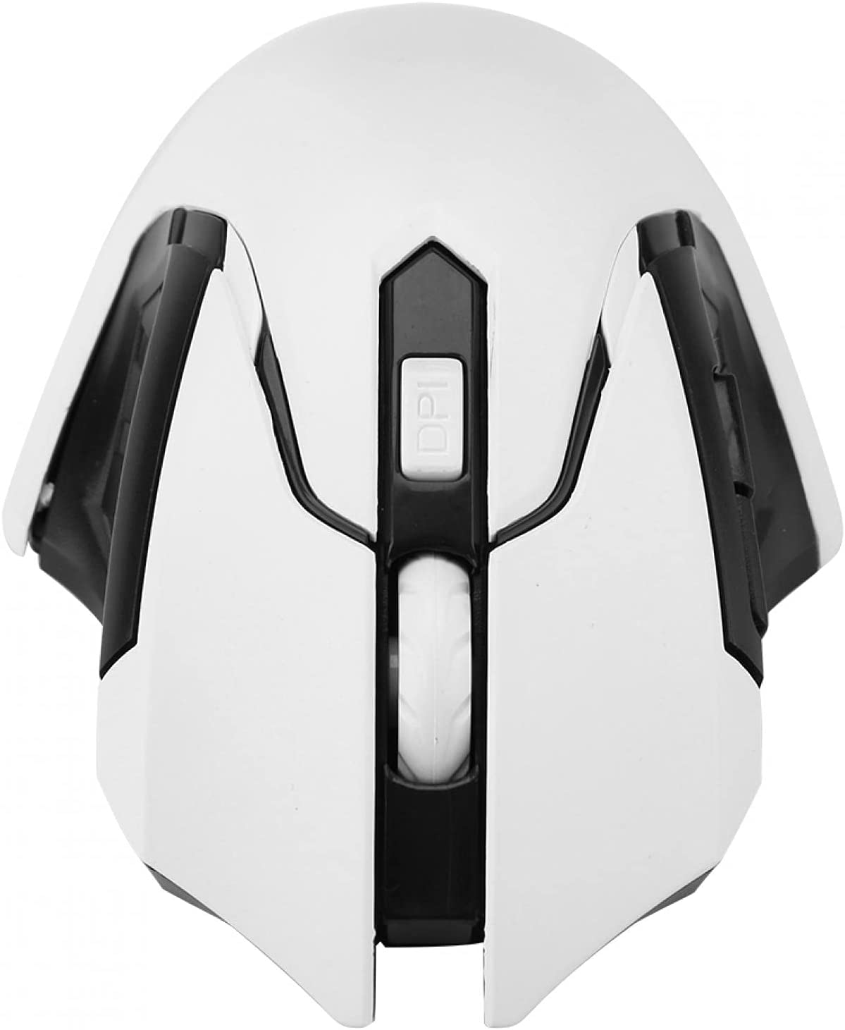 No Delay Wireless Mouse Ranking TOP2 M Gaming 1200DPI Year-end gift Computer