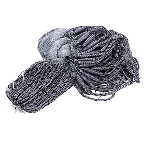 Eohak 3 Layers Trammel-Net Fishing Gill-Nets