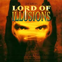 Lords of Illusions