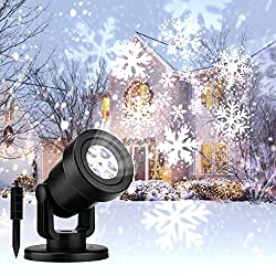 best top rated projector light show on wall indoor 2021 in usa