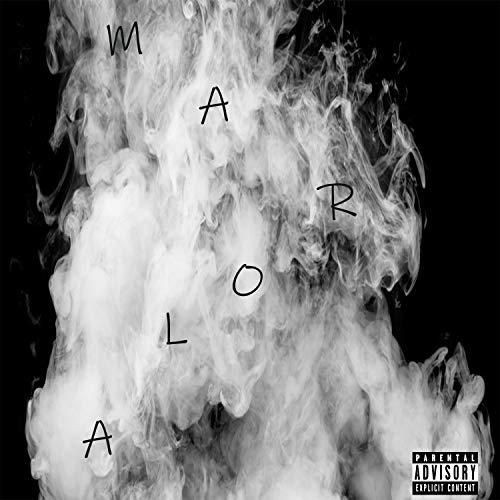Marola [Explicit]