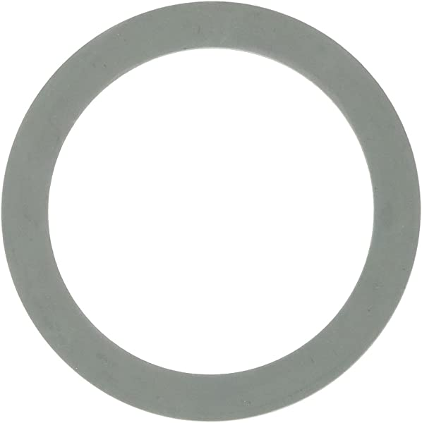O Gasket Rubber 3 Pack O Ring Gasket Seal For Osterizer And Oster Models