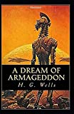 A Dream of Armageddon (Illustrated)