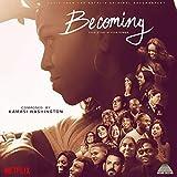 Becoming [解説書封入 / 国内盤CD] (YT230CDJP)