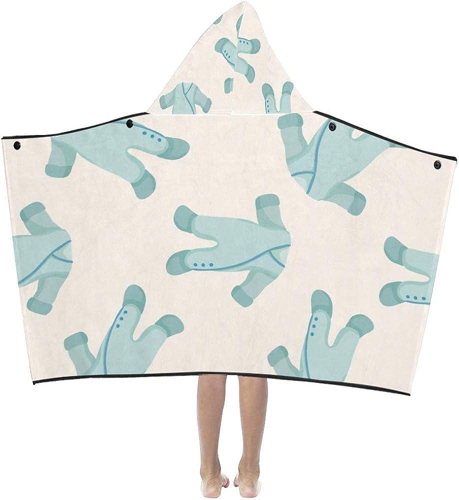 VvxXvx Toddler Throw Blanket 5 ☆ very popular Colorful Baby Over item handling ☆ Jumpsuit Cute Cartoon