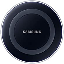 Samsung Wireless Charger Charge Pad with micro usb cable, 5V/2A