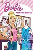 Barbie #1: Fashion Superstar