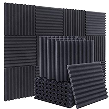 Best wall padding Reviews