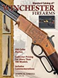 Standard Catalog of Winchester Firearms (English Edition)