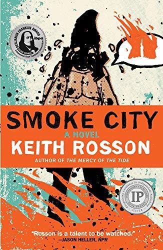 Image of Smoke City