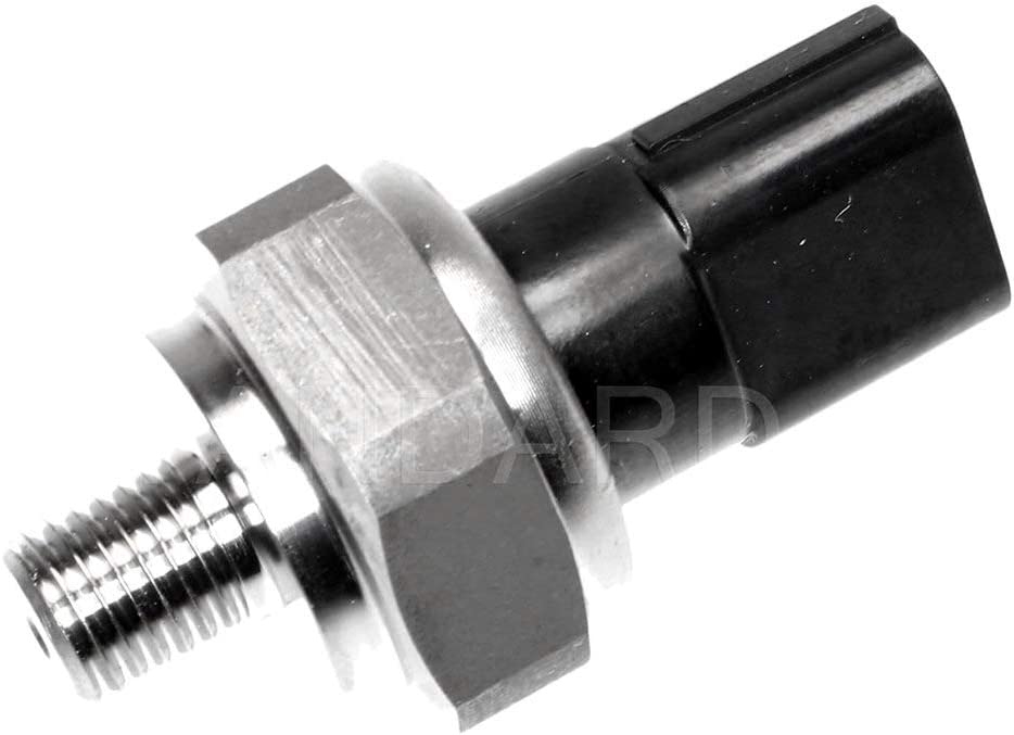 Standard Motor Products PS-481 Inventory cleanup selling sale Oil with Light Switch Pressure Max 42% OFF