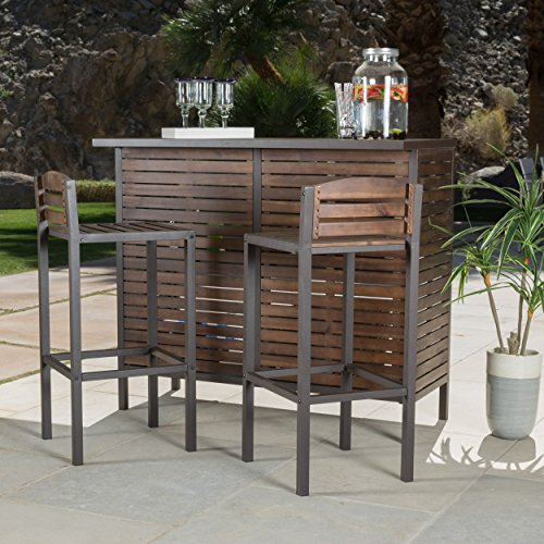 GDF-Studio-Isabel-Patio-Furniture-Outdoor-Bar-Set
