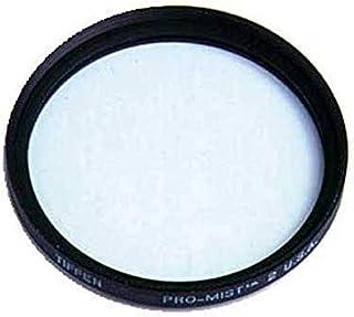 Tiffen 55PM2 55mm Pro-Mist 2 Filter