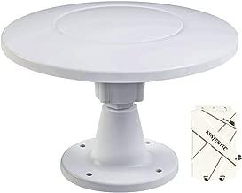 Majestic UFO X Marine TV Antenna