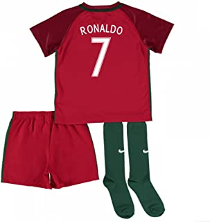 baby portugal kit