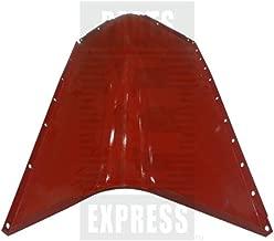 87395607 - Parts Express, Elevator, Clean Grain, Trough