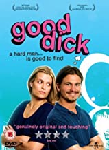 Good Dick [ NON-USA FORMAT, PAL, Reg.2 Import - United Kingdom ] by Charles Durning