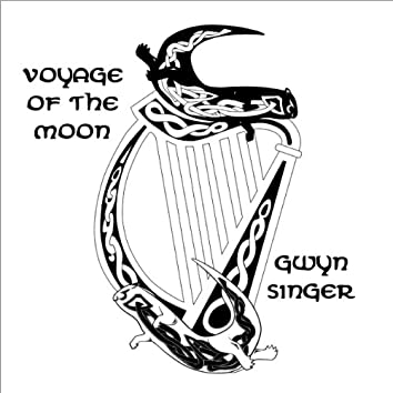 Voyage of the Moon