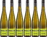 Daniel Mattern Chardonnay 2018 (6 x 0.75 l)