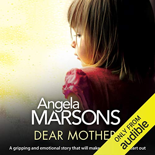 Dear Mother cover art