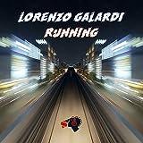 Running (Luigi D'Lux Remix)