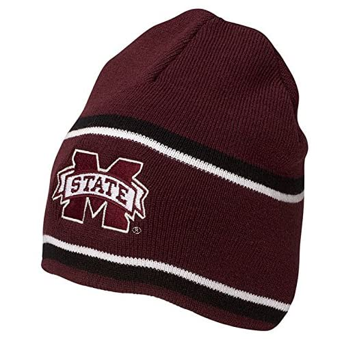 50fc7b0ded4493 Ouray Sportswear NCAA Engager Beanie