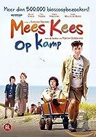 Speelfilm - Mees Kees Op Kamp (1 DVD)