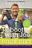 The Reboot with Joe Juice Diet:...