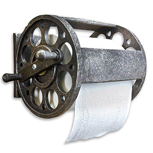 Top 10 best selling list for reel toilet paper holder