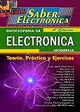 Enciclopedia de Electrónica: Club Saber Electrónica (Electronica nº 12)
