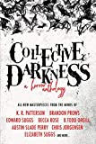 Collective Darkness