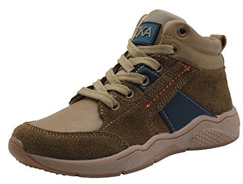 Pablosky 594191 Zapatillas para Ni/ños