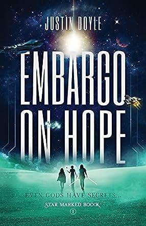 Embargo on Hope