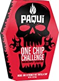 2020 Paqui One Chip Challenge, 0.21oz Box...
